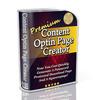 Optin Page Creator