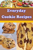 Thumbnail Everyday Cookie Recipes