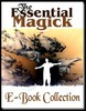 Thumbnail Magick E-book Collection