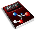 Thumbnail Atomic CPA Marketing
