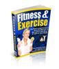 Thumbnail Fitness & Exercise