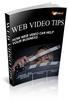 Thumbnail Web Video Tips