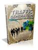 Traffic Generation Technique Selection