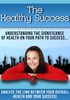 Thumbnail The Healthy Success