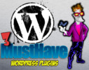 3 Must Have WP Plugins!
