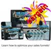 Thumbnail Sales Funnel Optimization Strategies