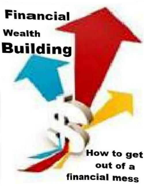 Product picture Financial Wealth Building