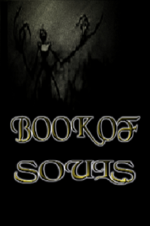 Product picture Book of Souls