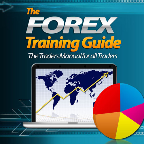 Product picture Forex Training
