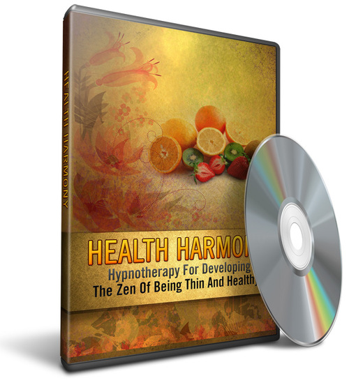 Product picture Health Harmony