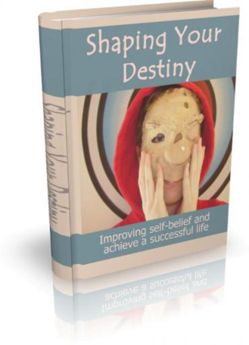 Product picture Shaping Your Destiny