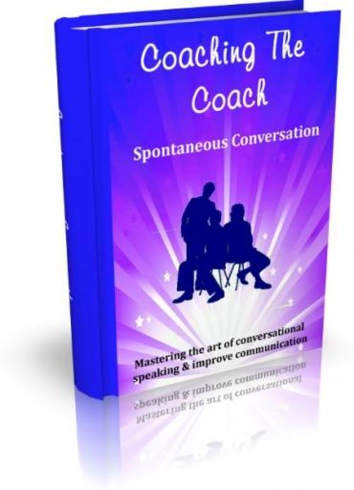 Product picture Spontaneous Conversation