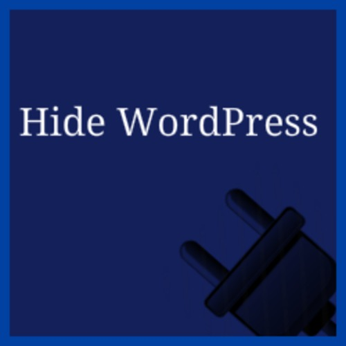 Product picture Hide WordPress