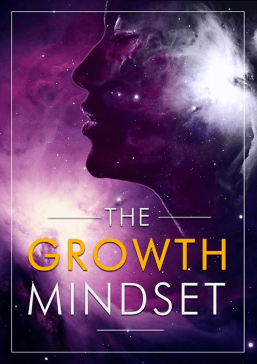 Product picture The Growth Mindset